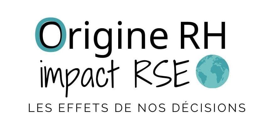 Origine RH, Impact RSE